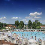 piscina-640